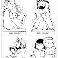 atividades de natal para EI (28).jpg