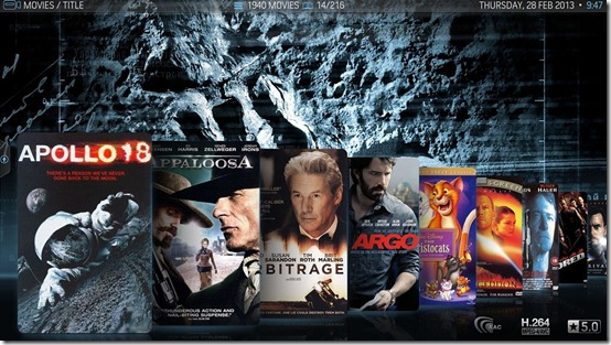 20-XBMC-V12-AeonNox-Movies-Titles-Posters-View