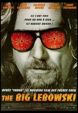 the-big-lebowski-movie-poster-500w