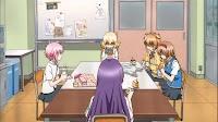 d-frag-9-animeth-093.jpg