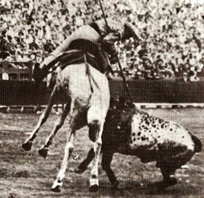 Zurito(Cordoba en la Historia del toreo) - copia (2)
