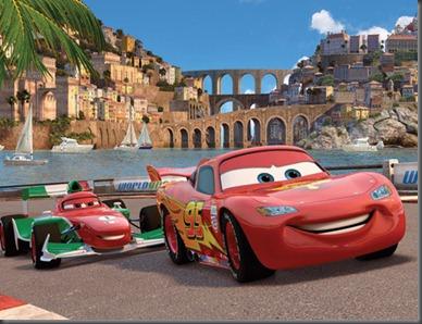 cars-2-06