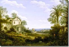 pinturas-de-frans-post-4