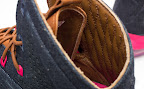 nike lebron 10 sportswear pe denim 12 03 Release Reminder: NIKE LEBRON X EXT Denim QS (597806 400)