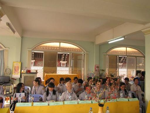 DaiHoiGDPTQuangDuc2012_06.jpg