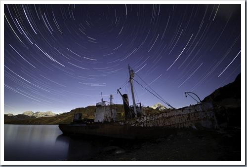 20111209-trails_v3