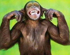 29659805-monkey-cartoon