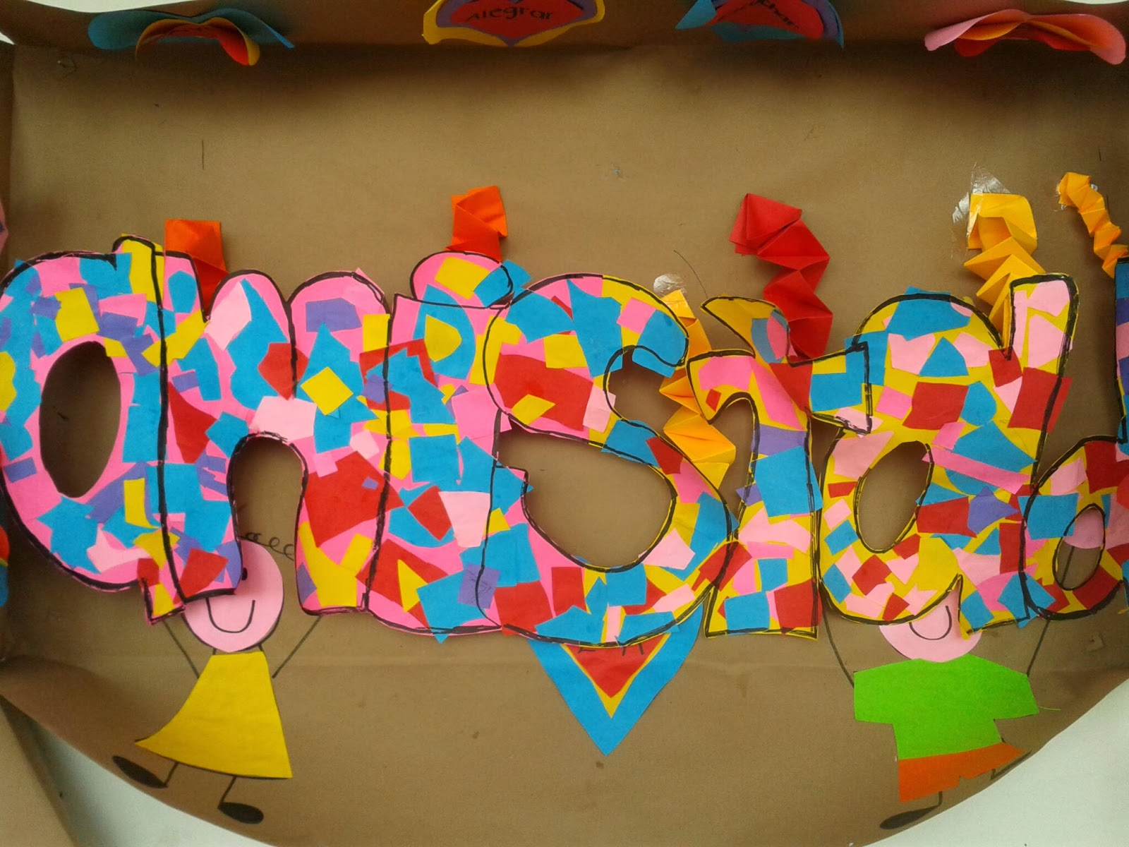 escuela primaria nicol s bravo murales d a del amor y