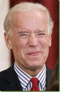 Joe-Biden