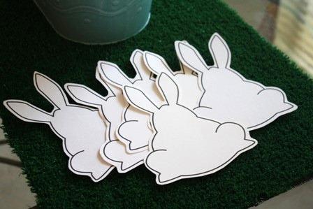bunny_butts-(3)