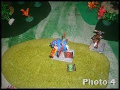 big-game-4-052_thumb4_thumb