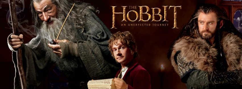 [capas-covers-facebook-hobbit-desbaratinando%2520%25288%2529%255B2%255D.jpg]