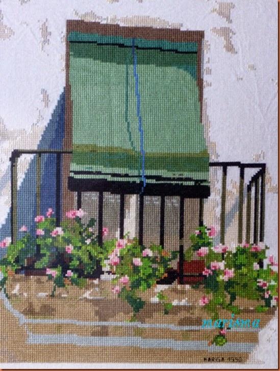 balcón 1998,detalle copia