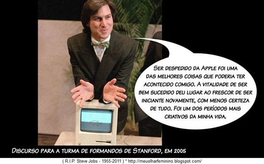 frases-tumblr-steve-jobs-apple-pensamento