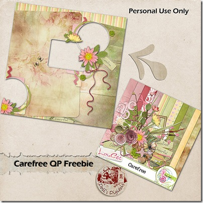pjk-carefreepreview-web