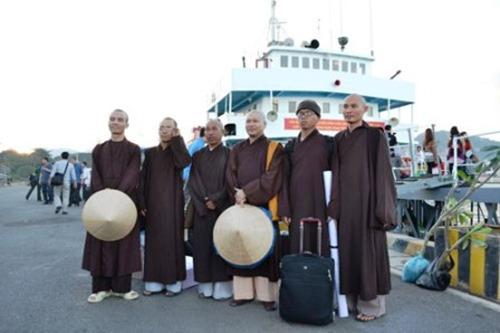 su-kien-phat-giao-2012 (2)