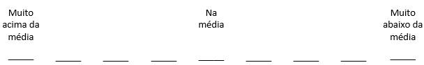[03_tab%255B10%255D.jpg]