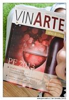 vinarte_magazin