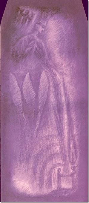 03s-02b