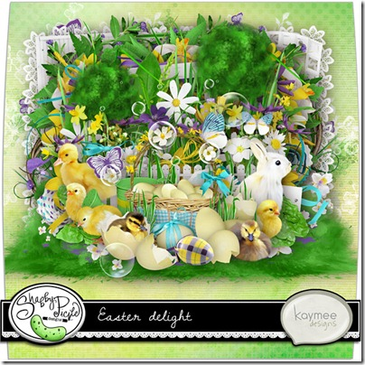 -preview-kaymeedesigns-easterdelight