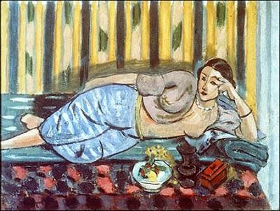 Matisse, Henri (7).jpg