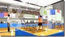 Ping Pong - 03 -34
