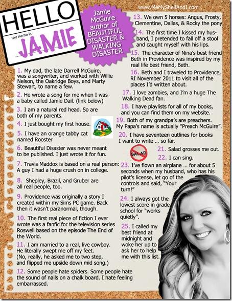 JamieMG25T