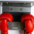 BLOGS vs NEWSLETTERS: WHICH IS BETTER FOR YOU?