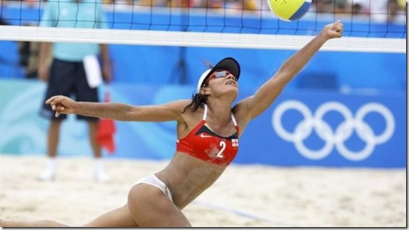 olympic-volleyball-girls-2