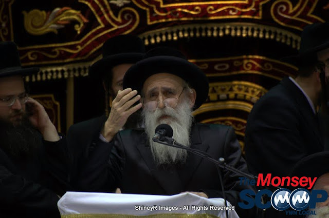 Tenoyim Of Daughter Of Satmar Rov Of Monsey - DSC_9930.jpg