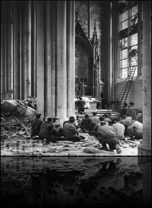 November 11-RemembranceDay-SocialCommentary-War 9