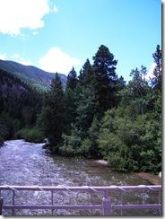 Colorado Summer 039