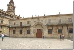 Oporrak 2011, Galicia - Santiago de Compostela  109