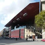 Museo Reina Sofía.JPG