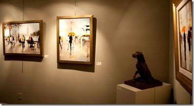 HuffHarrington_gallery-63