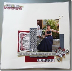 merry moments layout 1