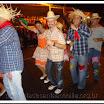 Festa Junina-112-2012.jpg