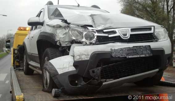 [Dacia%2520Duster%2520Ed%2520totalloss%252009%255B6%255D.jpg]