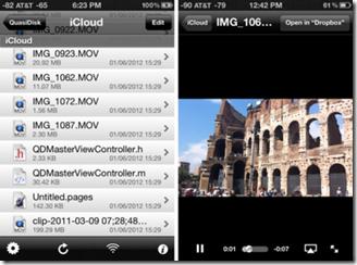 QuasiDisk-Screens-468x347