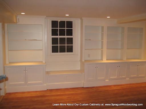 Wonderful Built in Cabinets around Window Seat 512 x 384 · 34 kB · jpeg