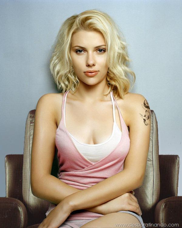 scarlett-johansson-linda-sensual-sexy-sexdutora-tits-boobs-boob-peitos-desbaratinando-sexta-proibida (925)