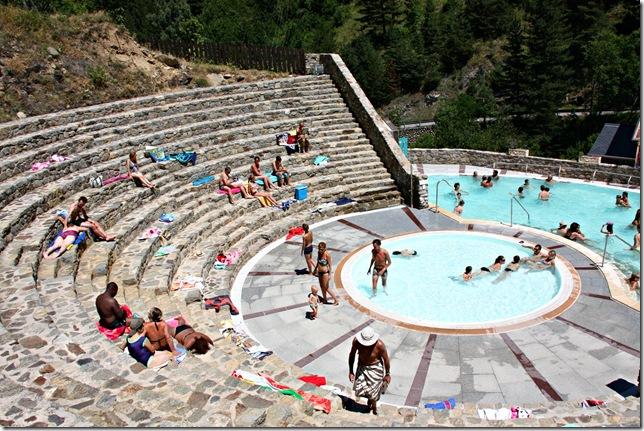 2012 Vakantie Pyreneeen 037