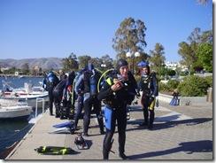 16 Μαΐου 2012 Παλαιά Φώκαια Καθαρισμός Βυθού στο Λιμάνι 005