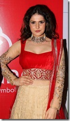 zarine_khan_beautiful_photo