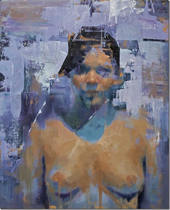 estranged_16x12-John-Wentz-ENKAUSTIKOS