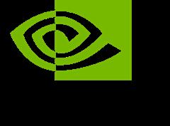 351px-Nvidia_logo_svg