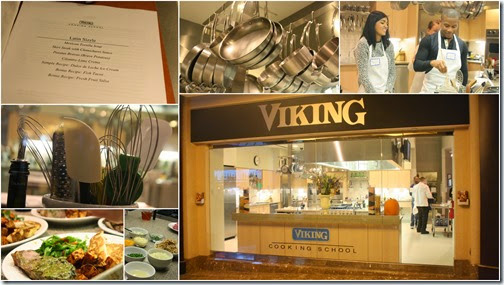 viking-cooking-school-atlantic-city-111