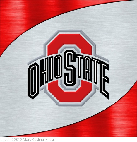 'OSU ipad Wallpaper 01' photo (c) 2012, Mark Kesling - license: http://creativecommons.org/licenses/by-sa/2.0/