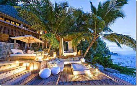 dream-islands-rich-012