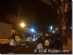 Lomba Drumblek di Jagalan4